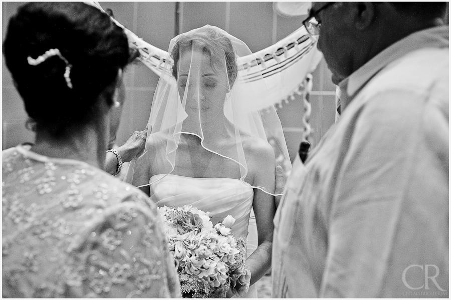 Grand Park Royal Wedding Photos