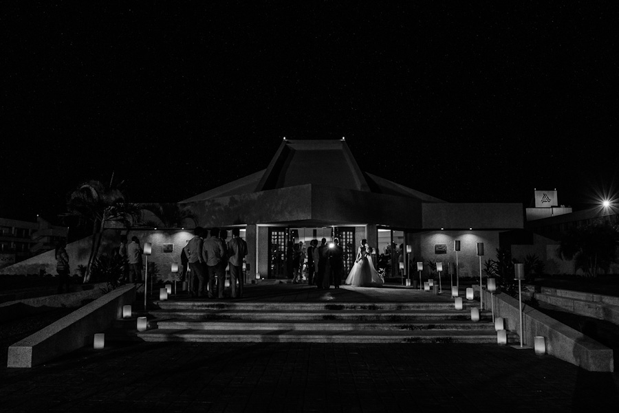 Wedding venue Cancun Mexico Wedding SC-Boda-Cancun-102