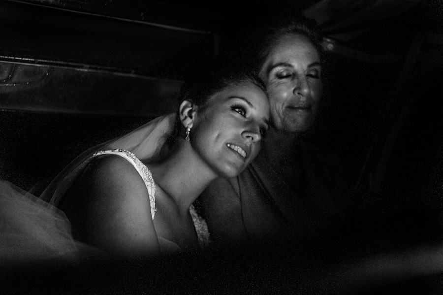 Bride and her mother Cancun Mexico Wedding SC-Boda-Cancun-104