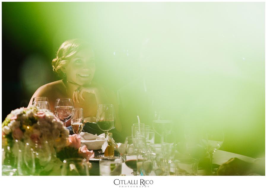 Bride-Portrait-Dinner-TG-Villa-Carola-Riviera-Maya-Mexico