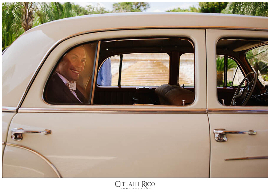 MJ-Groom-Headding-To-Ceremony-Xcaret-Wedding-009