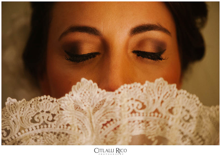 MJ-Bride-beautiful-Eyes-Xcaret-Wedding-010