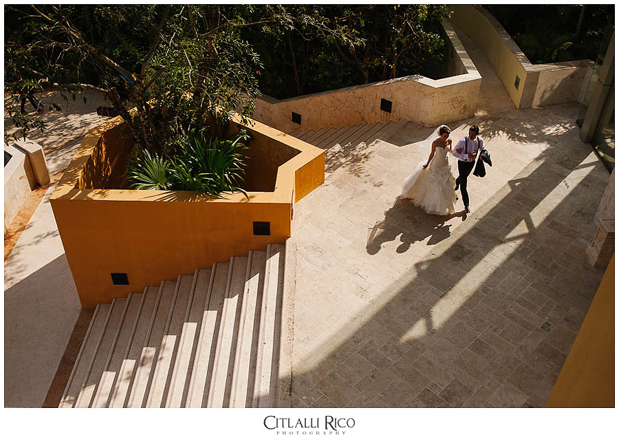 MJ-Bride-Groom-Mayakoba-Xcaret-Wedding-016