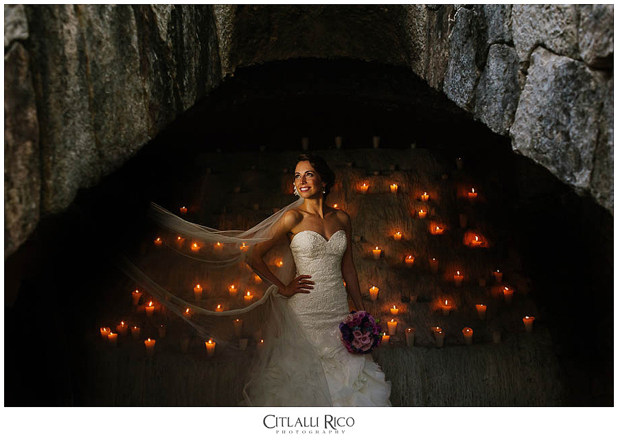 MJ-Bride-portrait-veil-Xcaret-Wedding-018