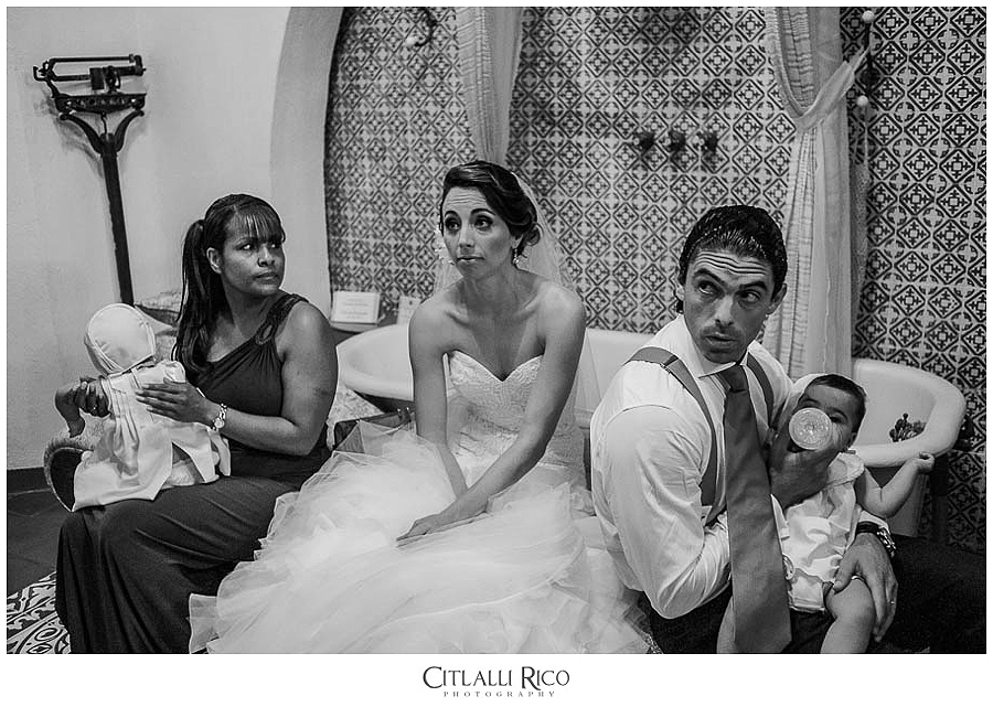 MJ-Bride-getting-readdy-Xcaret-Wedding-020
