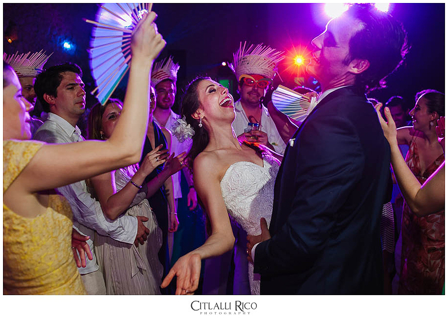 Bride-and-groom-dancing-MJ-Xcaret-Wedding-030
