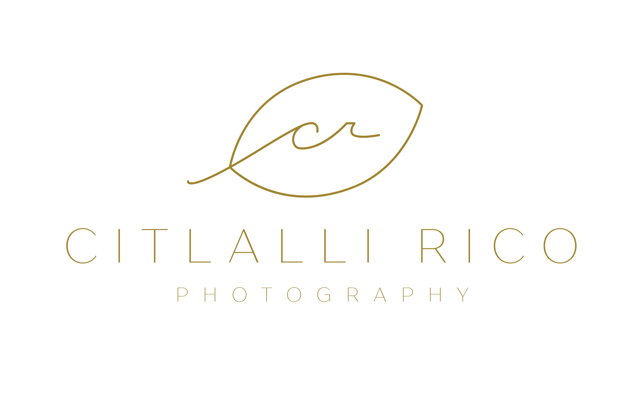 Citlalli Rico Photography